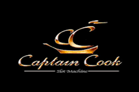 captain-cook-casino